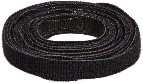 Velcro Cable Bundle Diameter Length