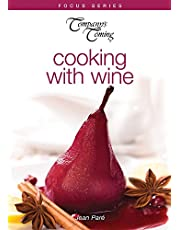 Cooking with Wine