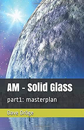 AM - Solid Glass