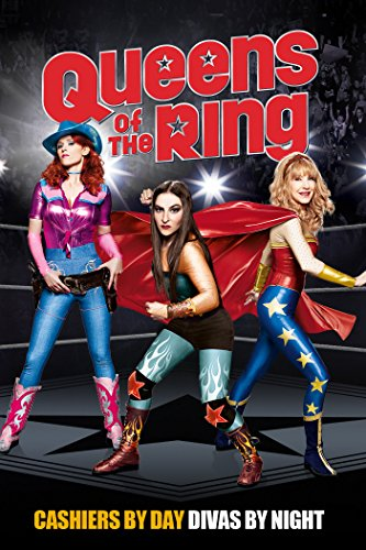 Queens of the Ring by