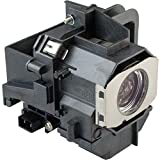 Replacement Projector Lamp Module E