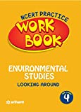 CBSE WORKBOOK ENVIRONMENTAL STUDIES CLASS 4 for 2018 - 19