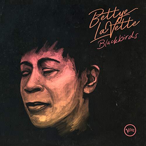 Blackbirds : Bettye LaVette: Amazon.es: Música