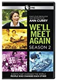 We'll Meet Again, Season 2 DVD
