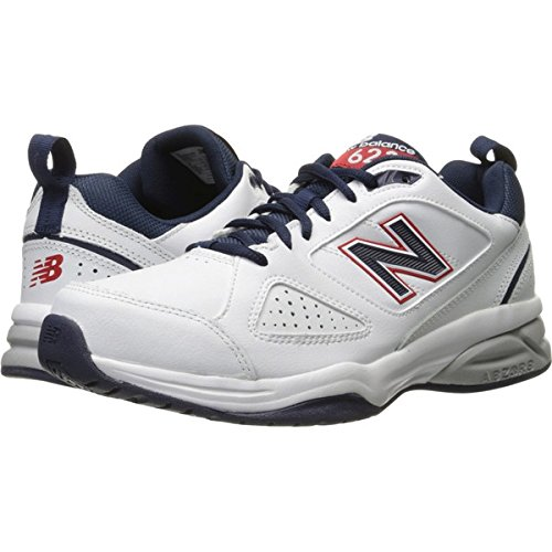 人気新品 (ニューバランス) New Balance メンズ メンズ シューズ靴 シューズ靴 スニーカー スニーカー MX623v3 並行輸入品 B01ISX0XNE, ショウワチョウ:7a5fed55 --- newfinres.com