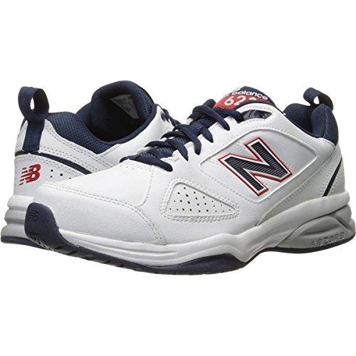 【SALE】 (ニューバランス) スニーカー New Balance メンズ シューズ靴 スニーカー B01ISWZPJ2 MX623v3 並行輸入品 並行輸入品 B01ISWZPJ2, amisoft セキュリティ&サポート:b3ad42eb --- arianechie.dominiotemporario.com