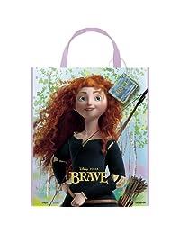 Disney Pixar Brave Birthday Tote Bag