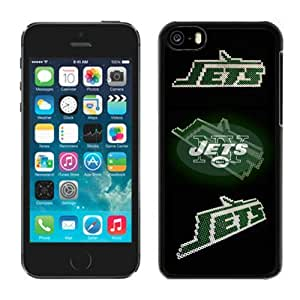 MLB&IPod Touch 5 Black Chicago White Sox Gift Holiday Christmas Gifts cell phone cases clear phone cases protectivefashion cell phone cases HMMG625586021