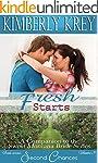Fresh Starts: Bree's Story; A Compani...