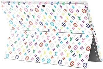 Premier Value Flex Fabric Bandage 3/4X3-30ct
