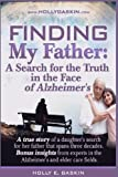 Finding My Father, Holly Gaskin, 1453899340