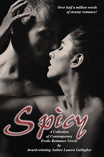 Erotic personalized romance novels — pic 9