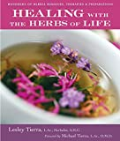 Product review for Healing with the Herbs of Life