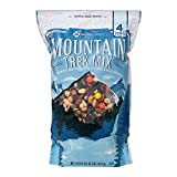 Member's Mark Mountain Trail Mix (64 oz.) (pack of 6)