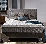 Serta Sleep Innovations King Size Mattresses - Best Reviews Guide