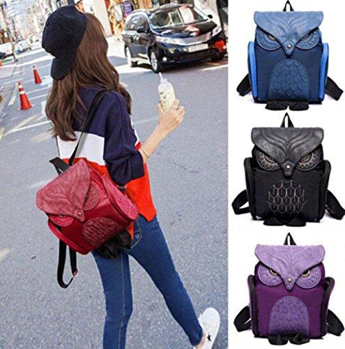 han-shi-women-backpack-mujer-mochila-escolar-feminina-school-bag-owl-pu-leather-shoulder-bags-street
