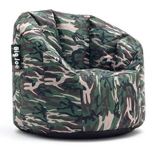 Super Bean Bags Chairs And Seats Kids Furniture Furniture Spiritservingveterans Wood Chair Design Ideas Spiritservingveteransorg