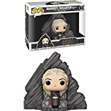 Funko Movies: The Lord of the Rings - Gollum...