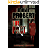 The Pact (A Parva Corcoran Suspense Thriller)