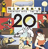 Nipper's Greatest Hits - The 20's