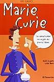 Marie Curie-Me Llamo, Lluís Cugota, Luisa Vera, 8434228254