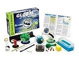 Thames & Kosmos Alternative Energy and Environmental Science Global Warming by Thames & Kosmos