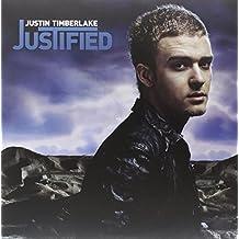 Justified (Vinyl)
