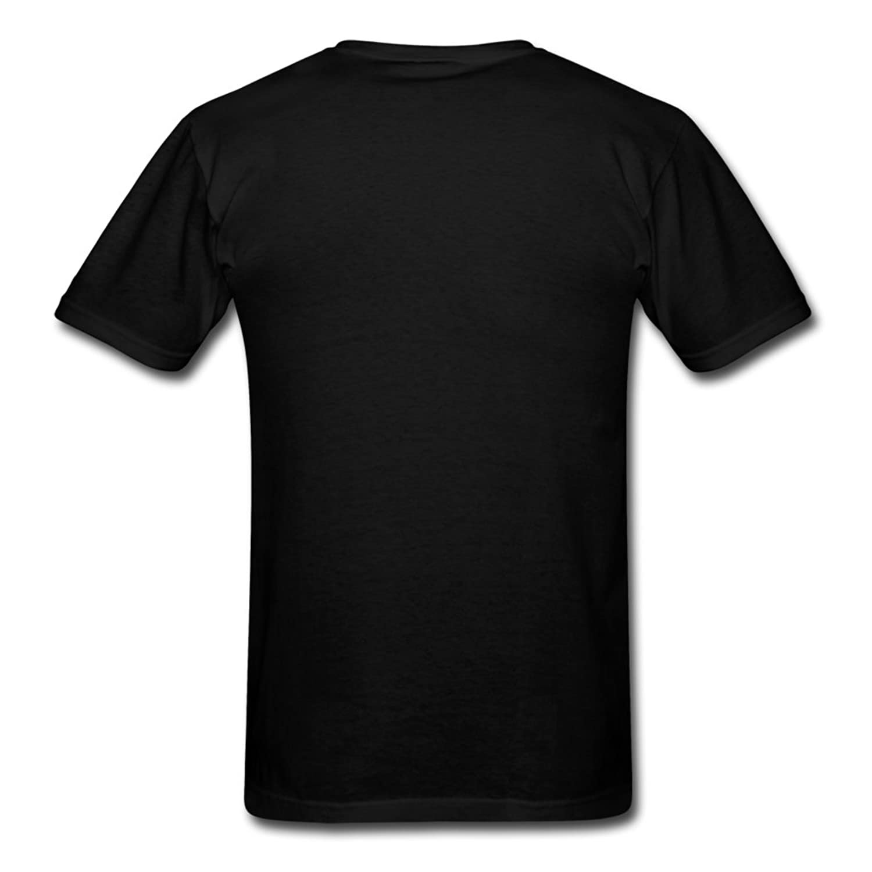 Amazon.com: Oyasumi Men's A Bathing Ape High Quality Black T-Shirt ...