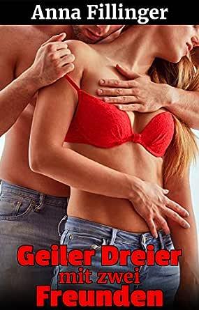 Europäisches Paar In Einem Porno