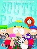 South Park - Season 15 [DVD] (15)