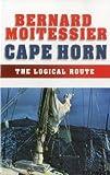 Cape Horn, Bernard Moitessier, 1574091549
