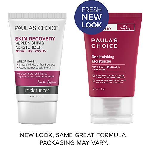 Buy night moisturizer for rosacea
