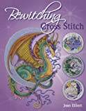 Bewitching Cross Stitch