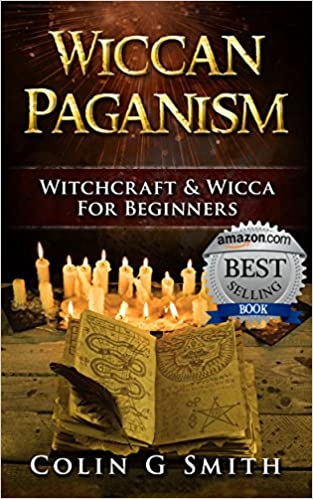 Wicca Free Library Ebooks