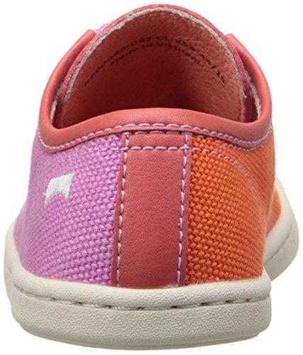 Camper Xun K800046-002 Sneakers Niños Multicolor