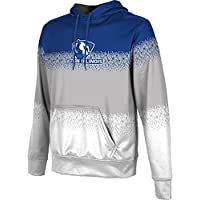 ProSphere Eastern Illinois University Boys' Hoodie Sweatshirt - Drip