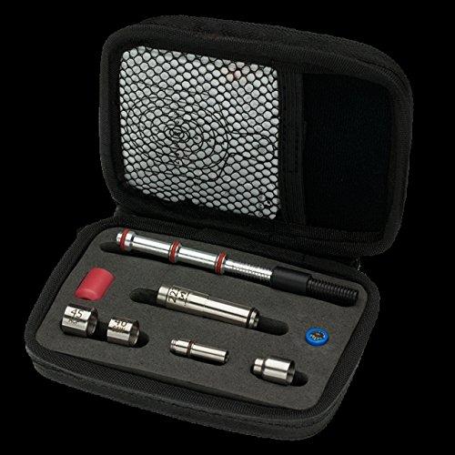 Laser Ammo SureStrike Ultimate Training IR LE Edition Kit...