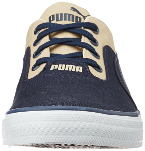 puma nestor plus dp sneakers