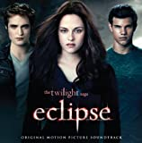The Twilight Saga: Eclipse Soundtrack
