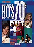 Super Hits Of The 70's