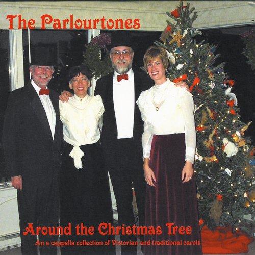 (Around the Christmas Tree)