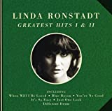 Music - Linda Ronstadt's Greatest Hits, Vol. 1 & 2