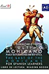 https://libros.plus/el-ultimo-mohicano-para-estudiantes-de-espanol-libro-de-lectura-the-last-of-the-mohicans-for-spanish-learners-reading-book-level-a2-beginners/