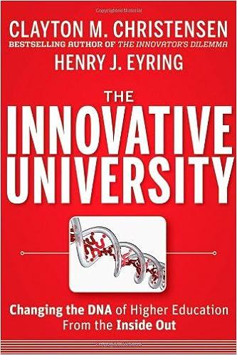 innovative educational materials inc.</center></p><center><p>Innovative Educational Materials Inc. Books >>> <p><a href=