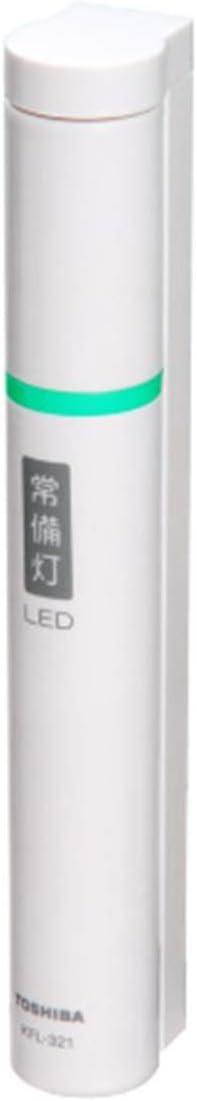 東芝 LED常備灯 KFL-321