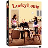 Lucky Louie: The Complete First Season DVD