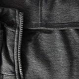 Usstore 🧥 Fashion Mens' Autumn Winter Casual