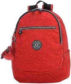 Kipling Challenger Backpack (B002ECF17E) | Amazon price tracker / tracking, Amazon price history charts, Amazon price watches, Amazon price drop alerts
