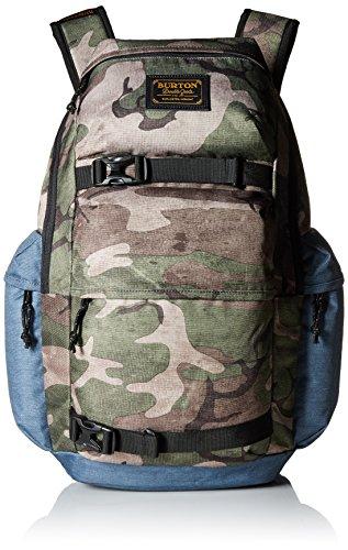 burton-kilo-backpack-bkamo-print