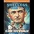 Shoeless Joe & Me (Baseball Card Adventures Book 4)